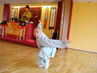 Shi Yan Yao
