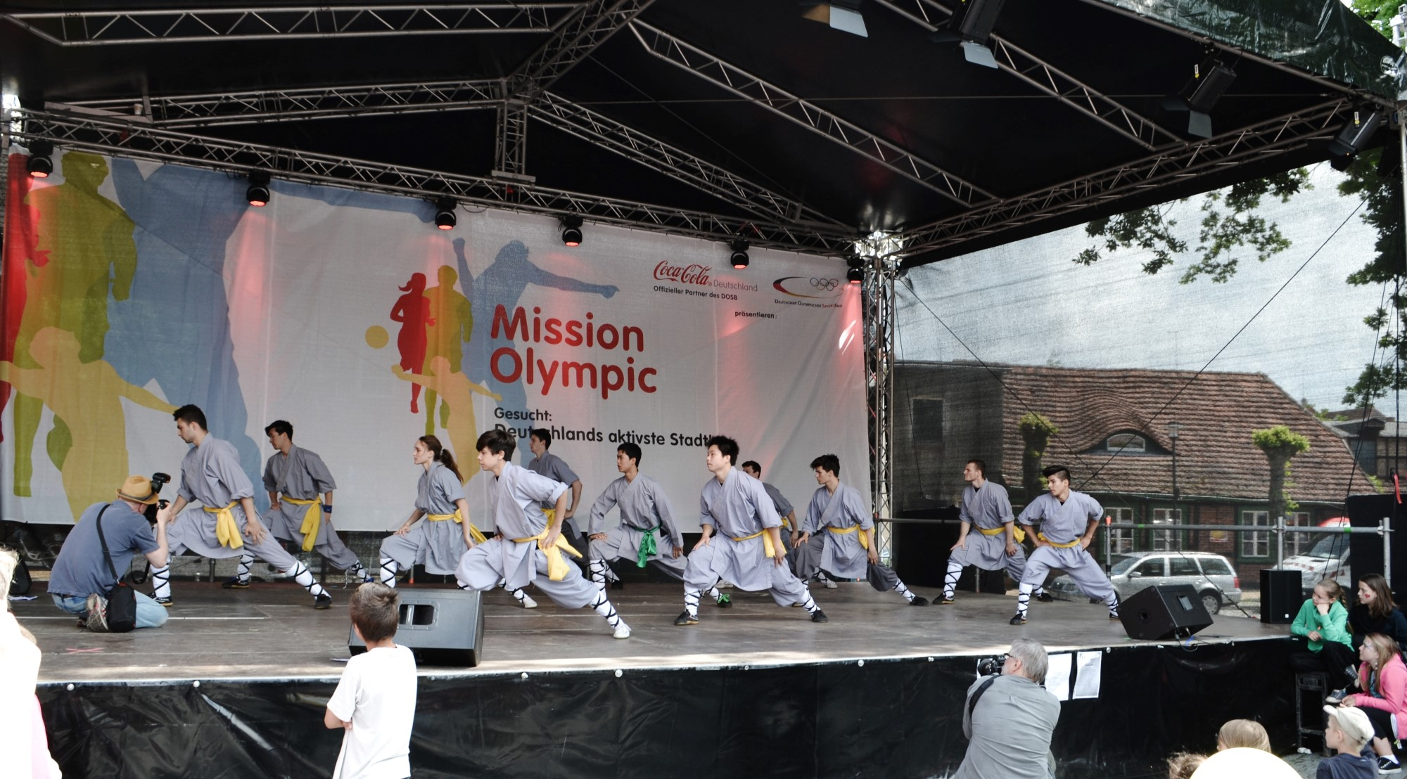 Shaolin Showteam 2015 008.jpg
