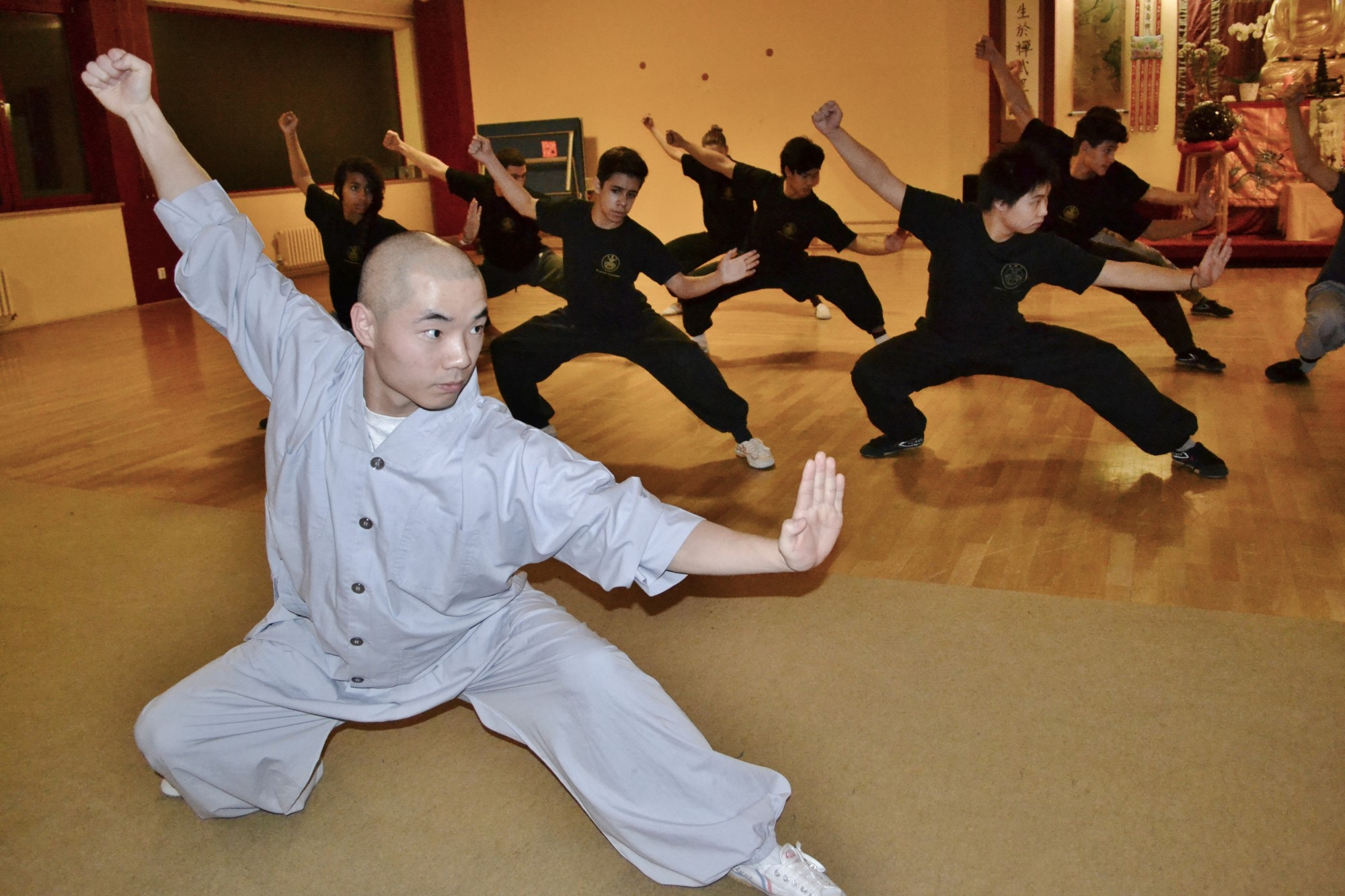Shaolin Showteam 2015 009.jpg