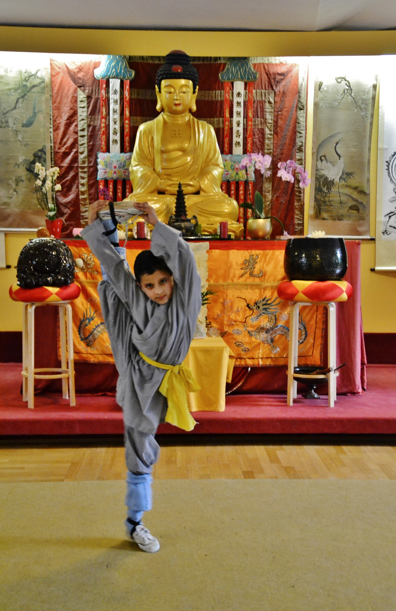 Shaolin Showteam 2015 017.jpg